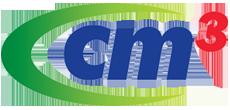 CM3 Certification