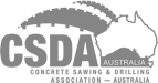 CSDAA Membership