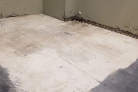 concrete grinding marrickville