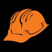 PERFECT CONCRETE CARE's Company logo