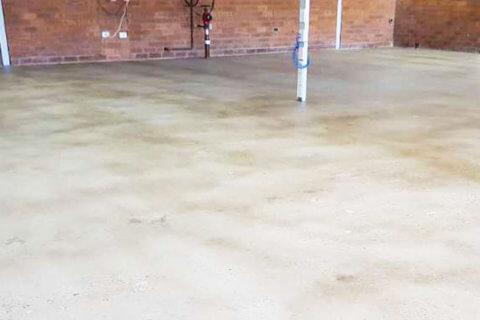 concrete grinding alexandria eco outdoor
