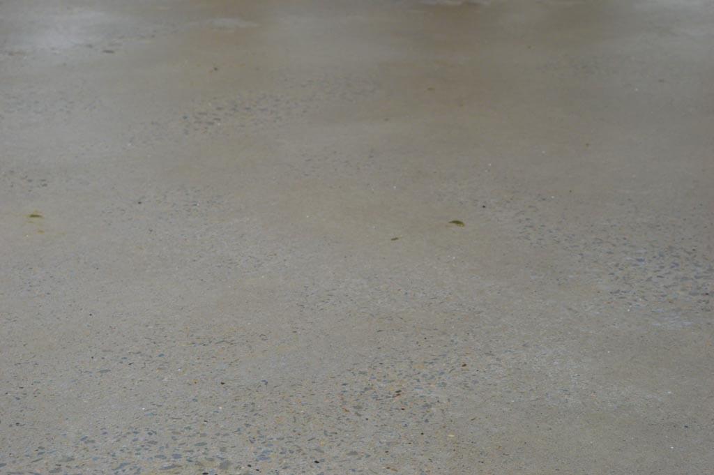 concrete grinding surry hills