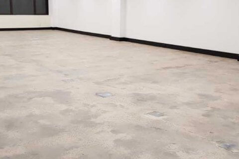 renascent concrete polishing sydney
