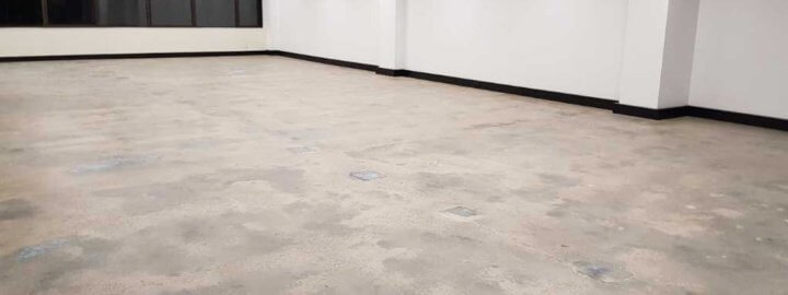 renascent concrete polishing sydney