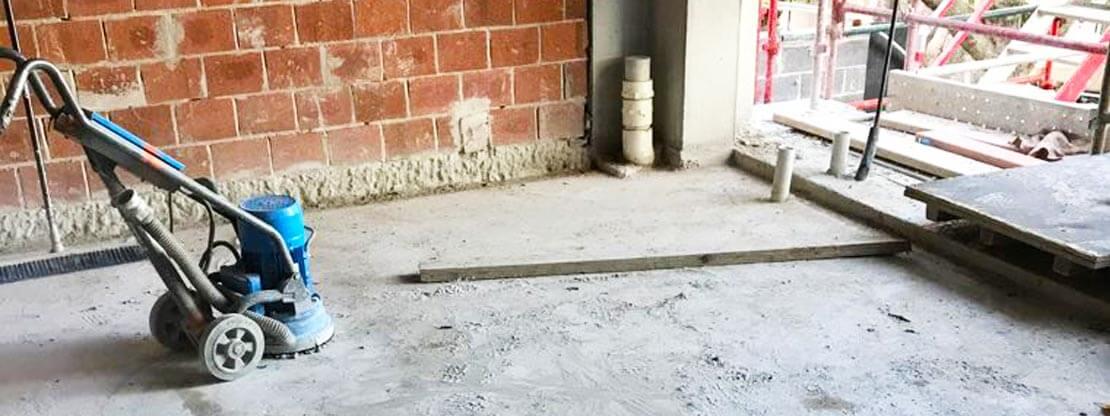 concrete grinding bellevue hill sydney